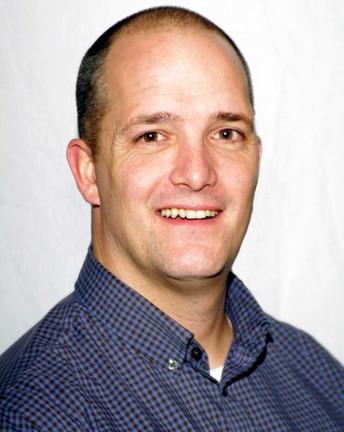 Robert Batty, Mathematics Content Specialist