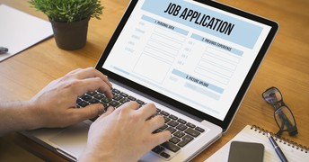 CareerForce MN: Creating a resume that gets through applicant tracking software