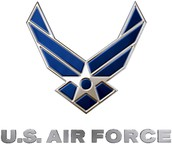 Air Force ROTC scholarships