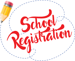 Return Student Registration - Past Due!
