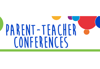 Elementary School Parent Teacher Conferences
