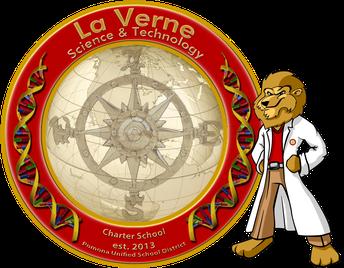 La Verne Science & Technology Charter
