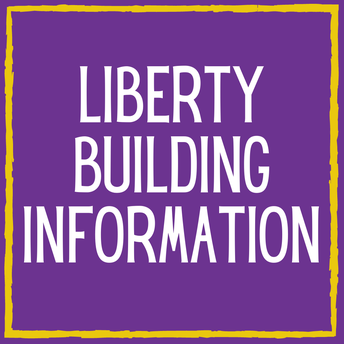 Liberty Building Information