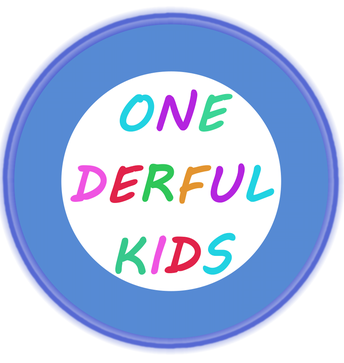 ONEderful Kids Group
