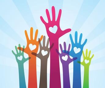 Calling All Volunteers!!!