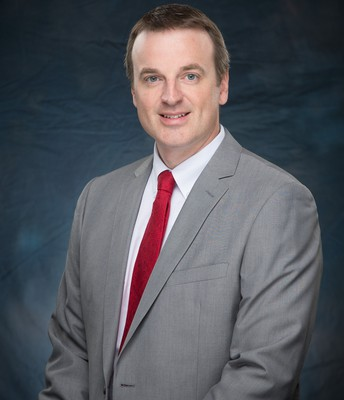 Dr. Chad Holden