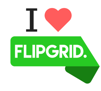 Resource of the Month:  Flipgrid