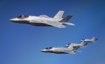 US-Israeli joint ops