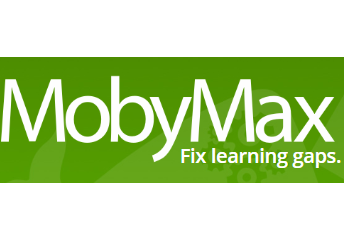 This Week's OSP (Online Subscription Package) Spotlight: MobyMax!