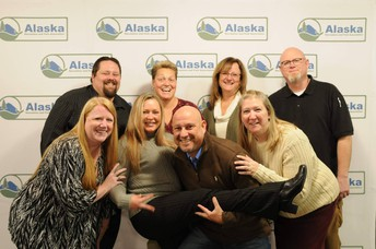 Join the Alaska Recreation & Parks Association now!