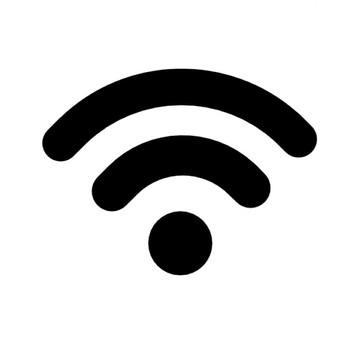 Community WiFi Access and Hotspot Lending
