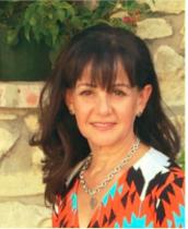 Yolanda Vando