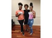 L.E.E.P College Scholars Receive Scholarship Checks