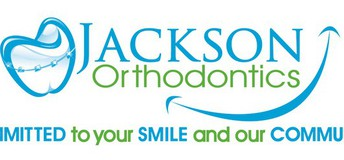 Jackson Orthodontics