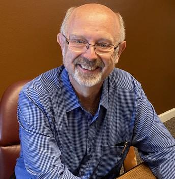 Pastor Stan Reinemud