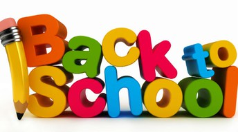Butler's Virtual Back to School Night Schedules
