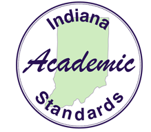 Help DOE Review the New Indiana Content Standards