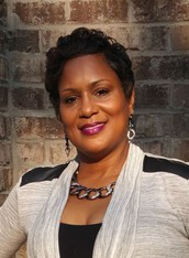 Intimate Conversation with Stacey Covington-Lee