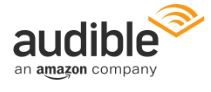 FREE AUDIBLE STORIES