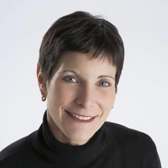 Ann G. Hoffman