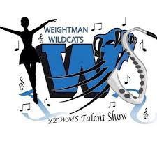 29th Annual Talent Show