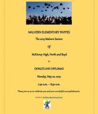 Malvern Elementary