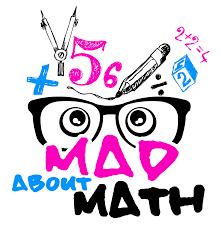 New Math Club!