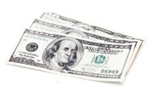 5 Tools Everyone In The Easy Money Loans Industry Should Be Using