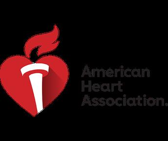 Kids Heart Challenge - March 29 through April 23