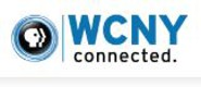 WCNY Connected