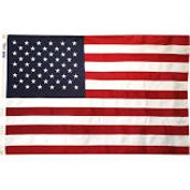 Veterans Day Brunch and Parade, Friday, 11/10, 9:30-10:30