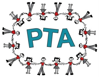 We Invite You To Join P.T.A Today!!
