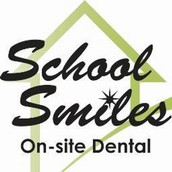 School Smiles ~ October 3, 2017