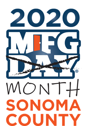 """NEXT WEEK MFG Month Event Highlight: """"Saving Lives Through Engineering and Manufacturing,""""  10/6"""