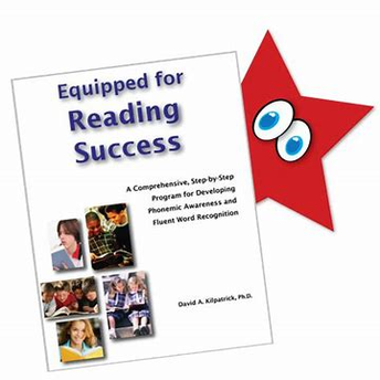Reading Intervention $50 - FUNDED