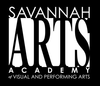 Stay Connected with Savannah Arts