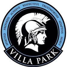 Villa Park High School