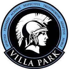 Villa Park High School
