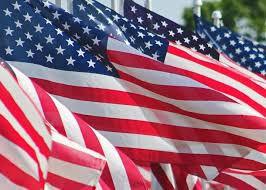 Honoring our Veterans......