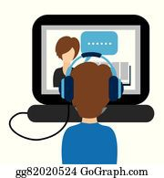 Classes online: Jan. 6-8th Information for Parents
