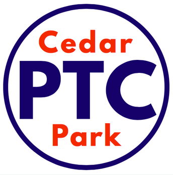 Cedar Park Parent-Teacher Club (PTC)