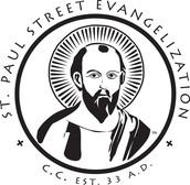 St. Paul Street Evangelization (SPSE) at St. Michael Parish
