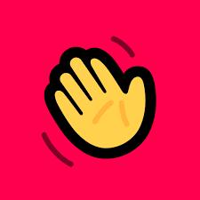 House Party App Logo