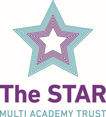 The STAR Multi Academy Trust