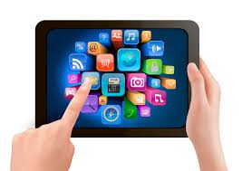 Digital Resources from our Technology Department