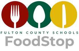 Beginning on 9/9: Food Stop Locations