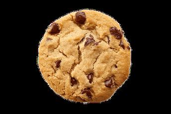 Honor Roll Cookies