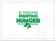 EP Fighting Hunger