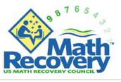 Add+Vantage Math Recovery (AVMR)