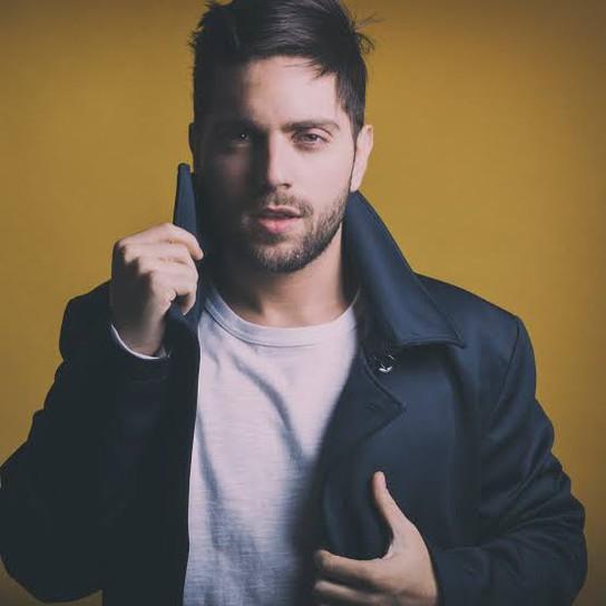 Zack Jerry profile pic
